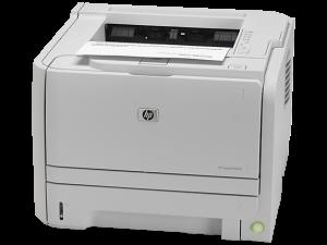 HP2035