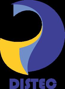 Logo-DISTEC
