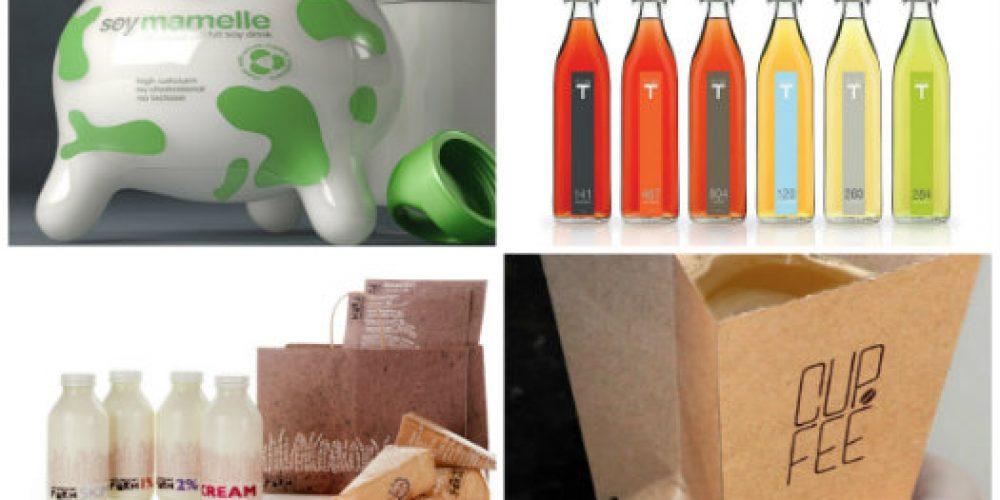 http://www.distec.eco.br/wp-content/uploads/2016/08/27-designs.jpg